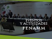 eventos 2017