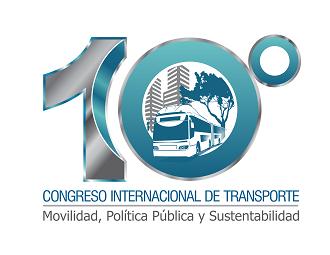 Transporte 10