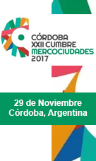 argentina_cordoba