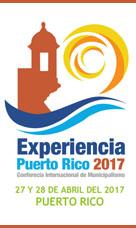 puerto rico 2017