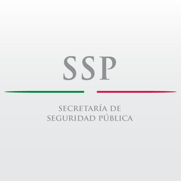Secretar as del estado for Ministerio de seguridad telefonos internos